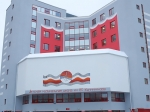 С.Собянин: Четыре новые музыкальные школы появились вМоскве запоследние месяцы