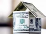 Сухов: ЦБРФ допускает запрет валютной ипотеки
