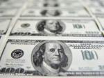 Беларусь потеряла большую сумму из-за введения санкций напродукты