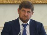 Кадыров назвал «Исламское государство» порождением США