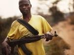 Губернатор провинции: Двое граждан России похищены назападе Судана