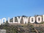 Сопредседатель Sony Pictures Эми Паскаль покидает свой пост, пишут СМИ