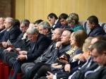 «Опыт приморских парламентариев необходим нашей государственности»— Вячеслав Фетисов