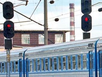 ВПсковской области восстановлены три пары пригородных поездов из18 отмененных