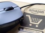 Amazon предупредил крымчан озакрытии аккаунтов 13февраля