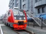 Рельсовый рейс: волгоградцы выбирают пригородный железнодорожный транспорт