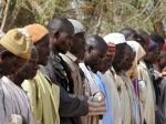 Наступление исламистов наМайдугуре сорвано— Нигерия