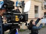 Верховная рада запретила показывать все фильмы российского производства