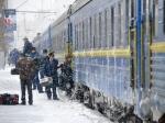 Метро Москвы иЦППК заключили контракт наорганизацию перевозок поМК МЖД