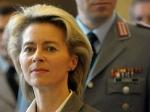 Запад неможет поставить Украине столько оружия, какРФ сепаратистам— Министр обороны ФРГ