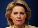 Риторика меняется: Берлин «пока неготов» поставлять Киеву оружие