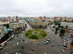 Сквер «Покорителей атома» появится вНовосибирске