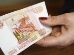 ВКазани полицейские задержали трех сбытчиков фальшивых пятитысячных купюр