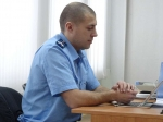 Экс-полицейского изКазани осудили замошенничество