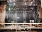 Нареконструкцию театра драмы вНижнем Тагиле привлекут 100 млн рублей