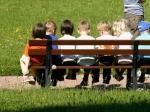 Детский сад «Добрая сказка» откроется после реконструкции