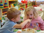 Брянские поставщики готовы снизить стоимость продуктов для детсадов