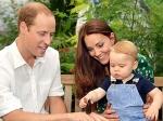 Принц Уильям иКейт Миддлтон определились сименем для будущей дочери— СМИ