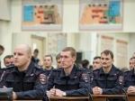 МВДРФ приостановило с1февраля набор новых сотрудников