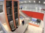 Новый терминал аэропорта «Уфа» откроется вмарте