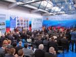 Кластер железнодорожного машиностроения намерены создать воВладимирской области