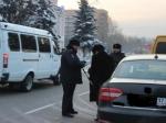 Вступили всилу изменения вЛесной кодекс иКоАП Российской Федерации— Полиция напоминает