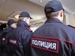 Погибший московский студент мог быть инициатором ссоры— СМИ