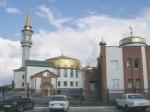ВХанты-Мансийске сказали «нет» очередям врегистратуру