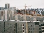 Всвязи ремонтом насетях вмкр. Буммаш 74 дома временно остались без ГВС