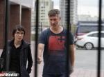 «Кинев дал показания против Ройзмана». Экс-адвокат «Города без наркотиков» ответила навопросы следователей