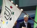 Глава РССС: Сборную России наУниверсиаде вГранаде ждет жесточайшая конкуренция