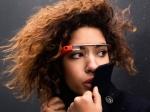 Конец Google Glass: Поисковой гигант признал провал проекта «умных» очков