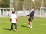 Программа подготовки Нижегородской области кЧМ пофутболу— 2018— одна изсамых масштабных встране— Шанцев