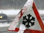 Ввыходные дни Москву ждут снегопады