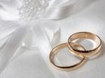 Более тысячи свадеб назначено наДень влюблённых