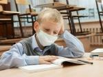 Вовсех школах Волгограда объявили карантин