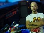 Чемпион России помотогонкам инсценировал ДТП ради страховки в7 млн рублей заBMW X6M