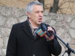 ВЭстонии задержан глава Союза неграждан Латвии Александр Гапоненко— Член СПЧ Брод
