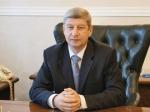 Сергей Лёвкин: «Впервые разработаны Своды правил, регулирующие строительство образовательных учреждений»