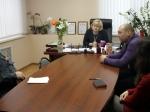 Тверские чернобыльцы могут получить дополнительную социальную поддержку