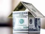 Мать-одиночку вПодмосковье выселяют изквартиры задолги повалютной ипотеке