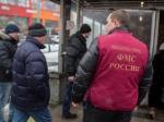 Собянин: приезжающие наработу вМоскву мигранты имеют тяжелые заболевания