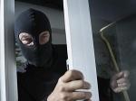 ВОмской области преступники, избив сторожа, похитили 127кг гербицидов