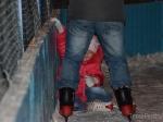 Геленджик отметит Всероссийский День зимних видов спорта квадропробегом исдачей норм ГТО