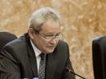 «Пермский край обеспечит бизнесу льготную налоговую политику»— Виктор Басаргин