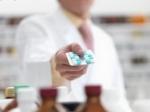 ВЛипецке заведующую аптекой наказали зазавышение цены на1 копейку