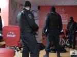 ВЕкатеринбурге полицейские «прикрыли» лотерейный клуб «Победа», ежемесячный доход которой составляет до15 миллионов рублей