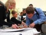 ВРЦНК состоялось тестирование порусскому языку