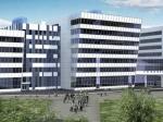 ВМоскве вмарте 2015 года сдадут первую очередь технопарка МФТИ