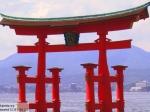 Власти Японии запретили фотографу ехать вСирию